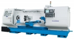 990mm Swing CNC Lathe