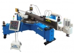 FMax Portable Universal Lathe / Mill