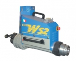 WS2 42~400mm