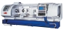 720mm Swing CNC Lathe