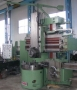900mm Table VTL