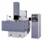 EDM Electronic Discharge Machine
