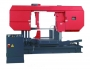 Large Capacity Bandsaws
