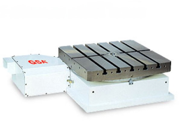 CNC Horizontal 400 ~ 800mm