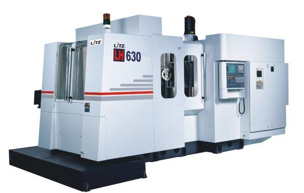 Litz LH-630