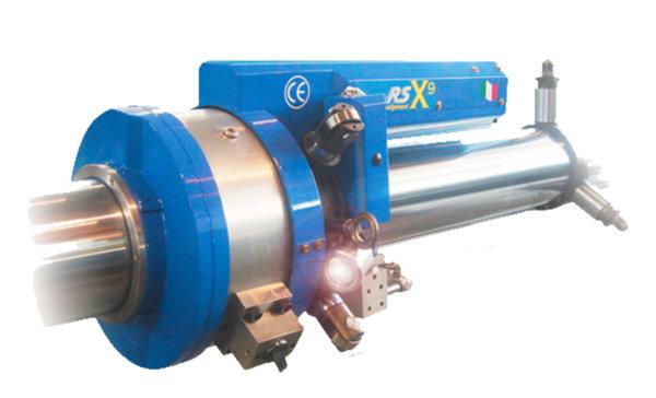 RSX9 800