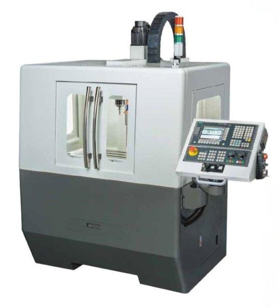 S1 Smart Mill