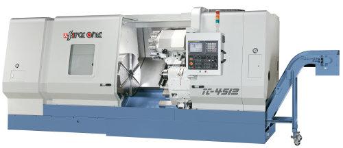 TC-45 Series