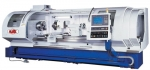 Ajax 720mm or 800mm Swing CNC Lathe