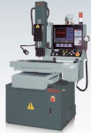 CNC Drill EDM Electronic Discharge Machine