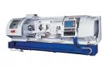 Medium CNC Lathes up to 800mm