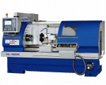 Small CNC Lathes up to 530mm