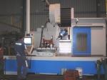 Used CNC Mills