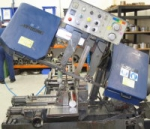 Used Saws & Miscellaneous